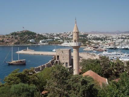 FOTKA - Turecko 3