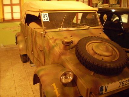 FOTKA - c auta