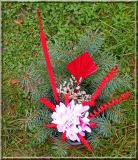 FOTKA - dušičkový květináč-má výroba3