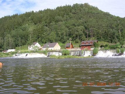FOTKA - Berounka