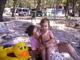 Skorovnučka Sarah a já8