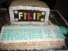 dort počítač