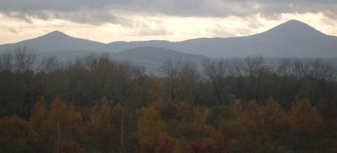 FOTKA - pohled na krušnohoří1