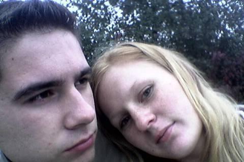 FOTKA - my dva