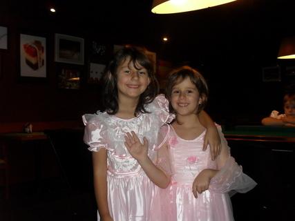 FOTKA - Svatba 21.11.2009.................,......