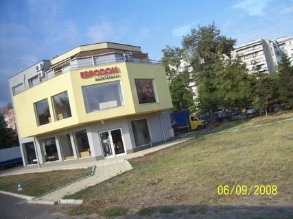 FOTKA - Dům - Burgas