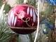 vánoční střípky 3