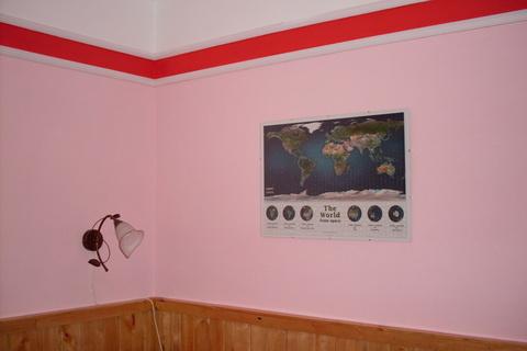 FOTKA - stena