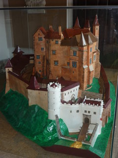 FOTKA - na hrade 4
