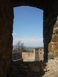FOTKA - na hrade 6