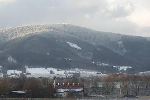 FOTKA - Zima V.
