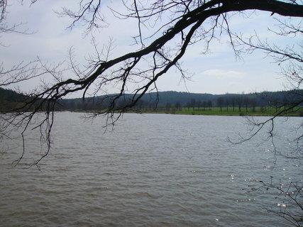FOTKA - Voda..