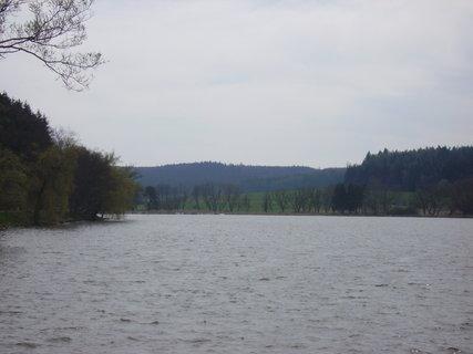 FOTKA - Voda,