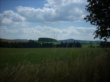 FOTKA - Krajina 7