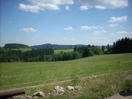 FOTKA - Krajina 8