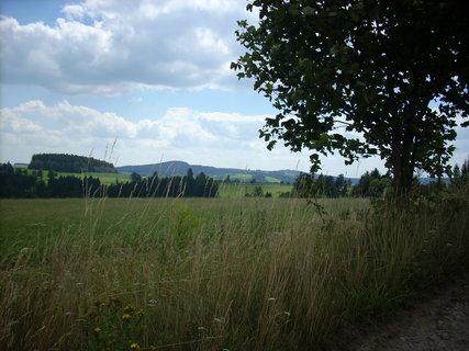 FOTKA - Krajina 9