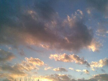 FOTKA - Nebe 2