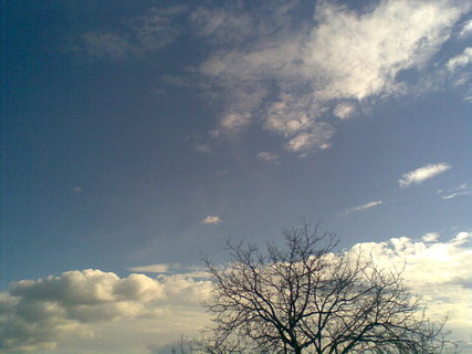 FOTKA - Nebe 8
