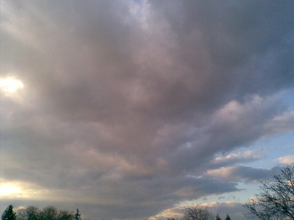 FOTKA - Nebe 15