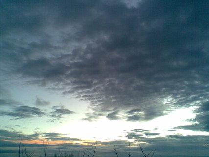 FOTKA - Nebe 16