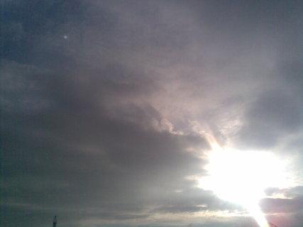 FOTKA - Slunce 12