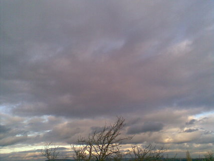 FOTKA - Nebe 33