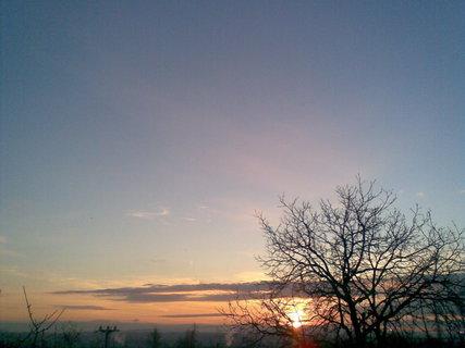 FOTKA - Slunce 15