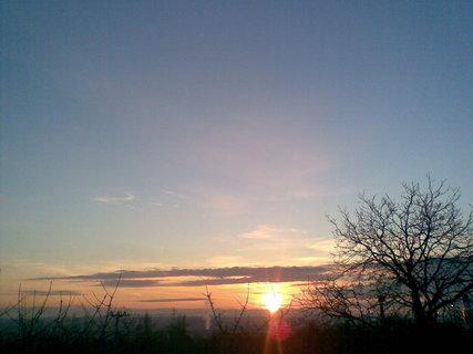 FOTKA - Slunce 16