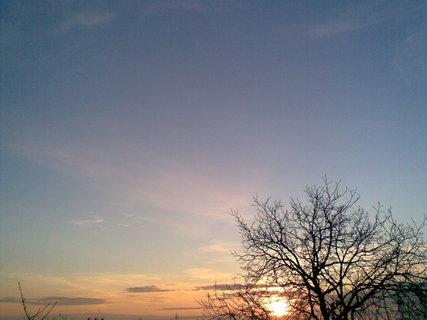 FOTKA - Slunce 18