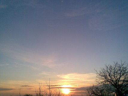 FOTKA - Slunce 19