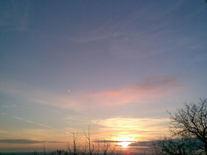 FOTKA - Slunce 20