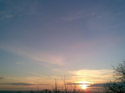 FOTKA - Slunce 21