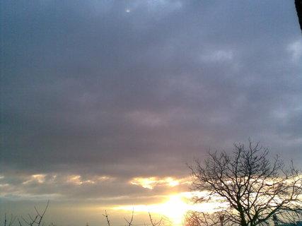 FOTKA - Slunce 24