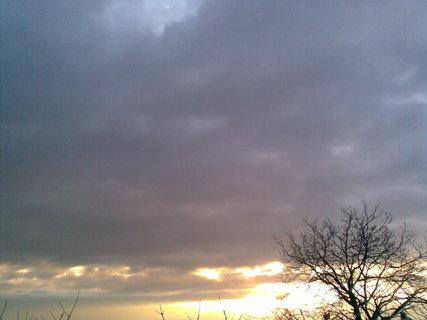 FOTKA - Slunce 27