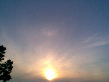 FOTKA - Slunce čaruje 1