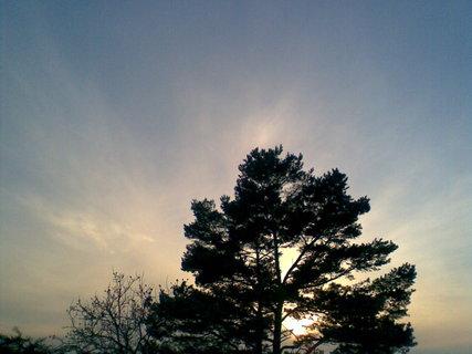FOTKA - Slunce čaruje 2