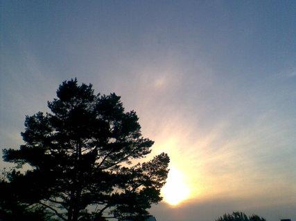 FOTKA - Slunce čaruje 3