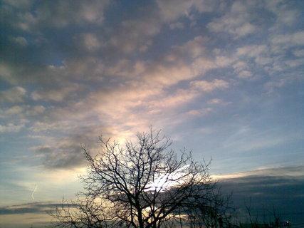 FOTKA - Nebe 35