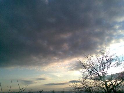 FOTKA - Nebe 36
