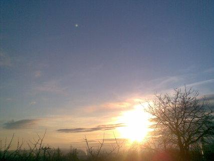 FOTKA - Slunce 33