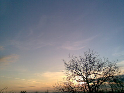 FOTKA - Slunce 43