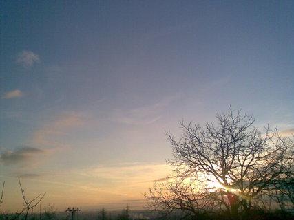 FOTKA - Slunce 45