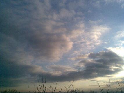 FOTKA - Nebe 49