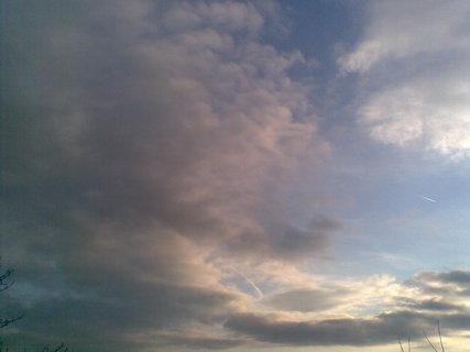 FOTKA - Nebe 56