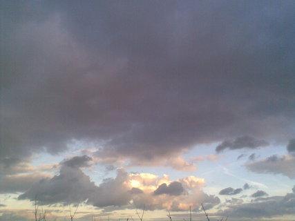 FOTKA - Nebe 62