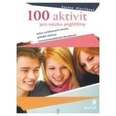 100-aktivit-pro-vyuku-anglictiny