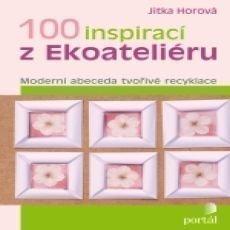 100-inspiraci-z-ekoatelieru