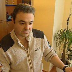 13. komnata Martina Zounara