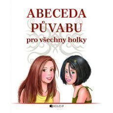 abeceda-puvabu-pro-vsechny-holky