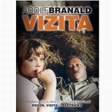 adolf-branald-vizita